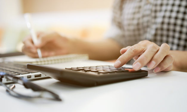 How To Save Money On Your Taxes All Year Long