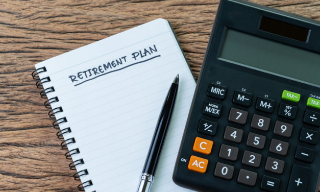 Why the 2019 and 2020 Raises to the Contribution Limit for Retirement Accounts are Important for Your Financial Future