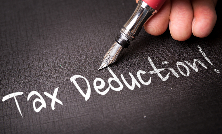 How You Can Benefit From the Section 179 Deduction Tax Benefit [2019]