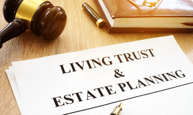 Navigating the Federal and NY Estate Tax Limits [2020]