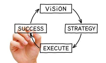 4 Ways Re-Evaluating A Strategic Plan Can Be Beneficial to Businesses