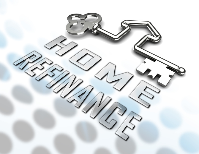 Is It Worth It To Refinance Your Mortgage During the Covid-19 Pandemic?