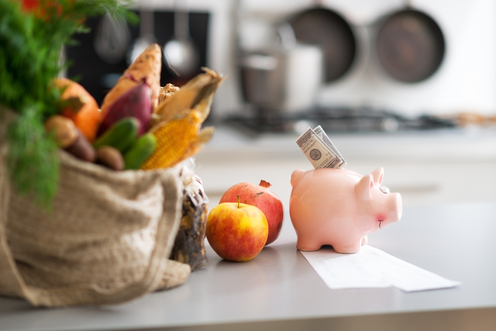 4 Easy Ways to Save Money In the Fall Season